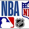 アメリカ4大スポーツの年俸トップ3人紹介