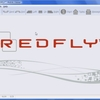 REDFLY Mobile Viewer