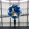 """星空準案内人がズバリ教えます! """"オトナの自由研究所""""としての日本科学未来館の巡り方"""
