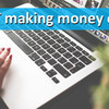Make Money Online Cheatsheet Review: Discount and Huge Bonuses