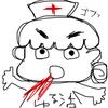 看護師のインシデントが多いときの対処法。落ち込む気持ちを上げるには…?