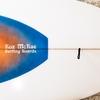 Koz McRae Surfing Boards