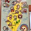 【台湾】2泊3日の台中中心の台湾旅行のまとめ☆旅費など