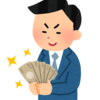 【ブログ運営報告27ヶ月目】ブログ収入月3万円超えた!月6万PV!