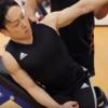 肩の効果的なトレーニング法 ~山澤礼明×山本義徳 インクラインサイドレイズなど~