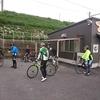フルイチ(フルに琵琶湖一周)走行会