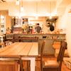 【神戸カフェ】居心地抜群の「Nim.cafe(ニムカフェ)」で夕暮れ時を過ごしてみた。