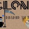【Clone・RTA】EVL Reaper V3 MTL RTA っぽいモノを買いました