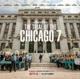 Netflix映画『シカゴ7裁判』ネタバレなしのあらすじと感想&吹き替え声優