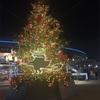 【クリスマスイルミネーションとイベント 17選】クリスマスはどこへ行こう?