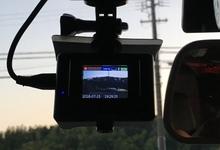 ドライブレコーダーは画質が大事!アクションカムを高画質なドラレコとして使う