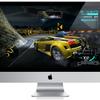 一部のCore i7搭載iMacに不具合&不良が発生?