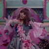 きゃりーぱみゅぱみゅ【良すた】公式MV動画がyoutubeで公開!