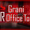 Grani VR Office Tour - 最先端を追求するグラニの新たな取り組み