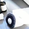 ギプスしたまま入浴できる防水プロテクター【リンボ】使ってみた感想