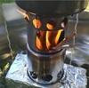 【その常識本当?】炊飯器の電気代は保温と冷凍でどう違う?きちんと計測して確かめてみるファクトフルネス的思考