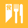 WP8アプリ「食べログStreetWalker」Version1.1.0をリリースしました