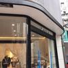 ZARA(ザラ)新宿店が11月23日リューアルオープン!