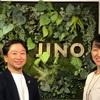JINOがお客様と一緒に作りたいこと<代表インタビュー:耳のそうだん室が目指すこと編>