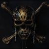 【パイレーツオブカリビアン5最後の海賊】最新予告公開!ウィルも登場!