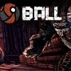 PC『The Ball』Teotl Studios