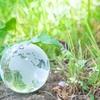 【未来技術】知っておくべき地球上の生物と人工物の重量比(最近「生物<人工物」となった話)