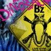 """B'z DVD & Blu-ray「B'z LIVE-GYM 2017-2018 """"LIVE DINOSAUR"""" 」2018年7月4日リリース決定!!"""