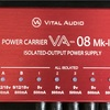 20200208 Vital Audio VA-08 Mk-II