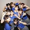 終わらない旅をしよう / Aqours 2nd LoveLive! HAPPY PARTY TRAIN TOUR 埼玉 感想
