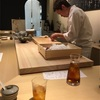 食い道楽ぜよニッポン❣️ 京都祇園 割烹 わしょく宝来❗️