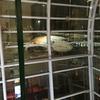 タイ航空のビジネスクラスを体験!シートや料理はいまいちな場合もあるが、リーズナブルな価格は魅力!