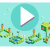 子供向けコーディング言語って何?2017年12月4日のGoogleロゴ