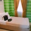 【セブのコスパ最高なホテル】Uncle Tom's Cabin Cebuが新築で格安、サクサクインターネットで朝食も美味しい