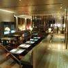 【台湾の旅19】台北で女性一人旅におすすめのホテル City Suites Taipei Nanxi(城市商旅台北南西館)宿泊記