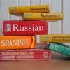 日本語学習者が英語学習のやる気をくれた話