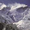 ネパ-ルの雪崩 その6 アンナプルナⅠ峰の雪崩 第5回目