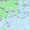 颱風5号 2018-06-10