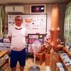 癒しの横浜体験ハウスに初めて、泊まった❗️