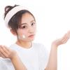 【エッッッ】泡職人が作る『洗顔用フォーム』が凄すぎるwwwww