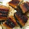 うなぎはスーパーで買っても少々お高い。なので絶対美味しく食べるぞっ! っていううな丼の作り方。レシピ付き。