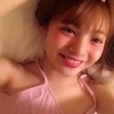 京都の女子大生による、ゆとり情報局