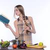 地中海料理は健康になるだけじゃない!記憶力も上げるという研究