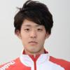オリンピック【競泳】銅メダル〜坂井聖人(男子200mバタフライ)