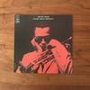 レコードをめぐる冒険 ('Round About Midnight/Miles Davis)
