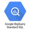 Google BigQueryの新機能 Standard SQLまとめ