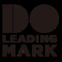 リーディングマーク代表 飯田悠司ブログ