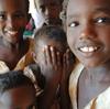【前編】アフリカの片田舎に行っちゃう?1万キロ以上離れたスーダンに、友達が来てくれた!