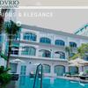 えっ?ルートインホテルがベトナムダナンに新しいホテルを~⁉・・・のお話。