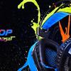 ゲーミングヘッドセット入門機|KINGTOP K11は低価格なのに高品質【レビュー】