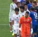 徳島 VS 湘南 杉岡大暉の豪快な左足と秋元陽太のスーパーセーブで辛くも「圧勝」